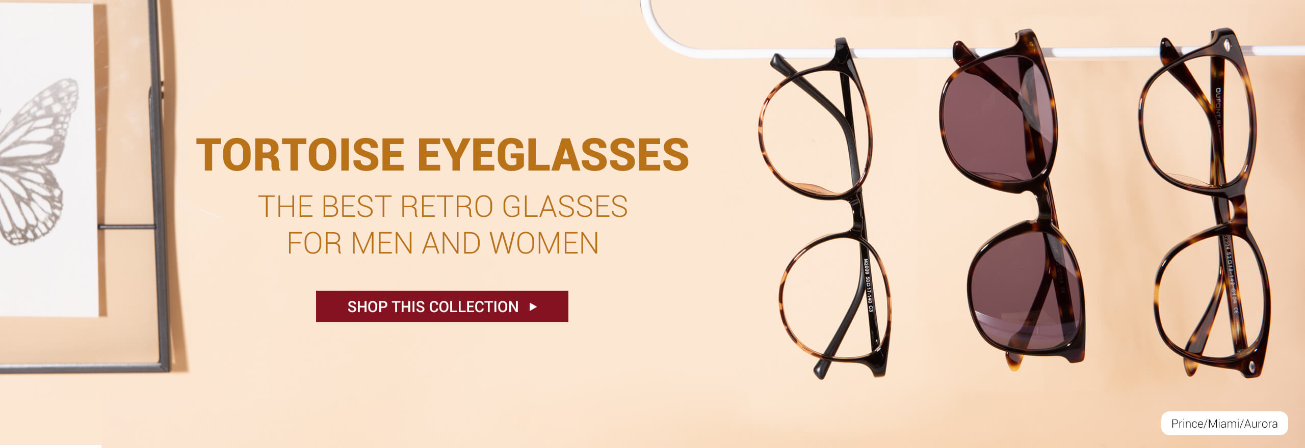 https://glassesshop-res.cloudinary.com/banners/5f2ccb97d5374.jpg