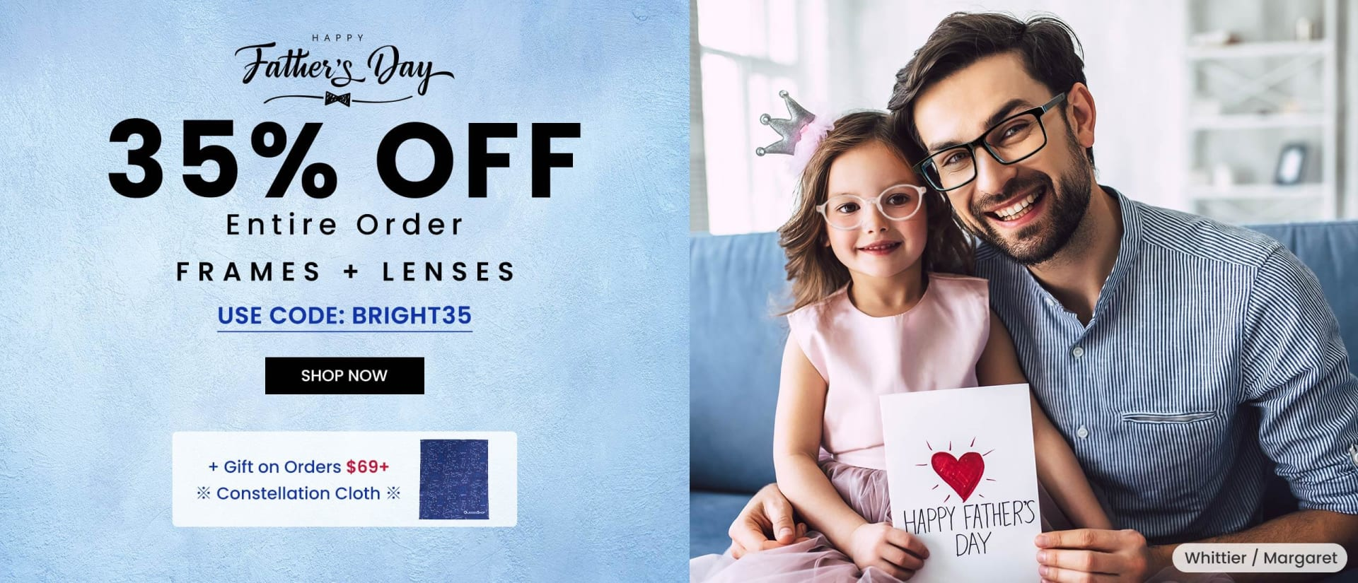 father's day sale  glasses