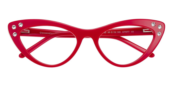 GlassesShop Weekly Sale starti...