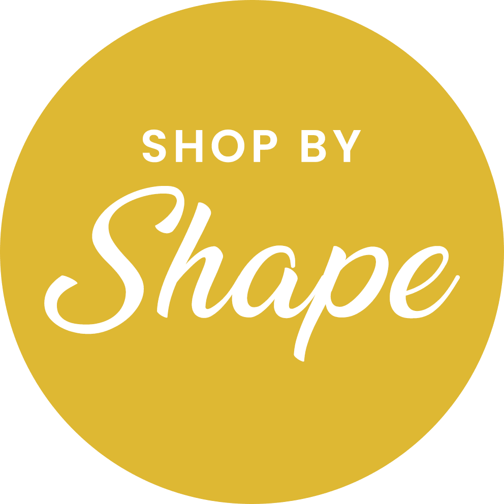 Shop by Shape