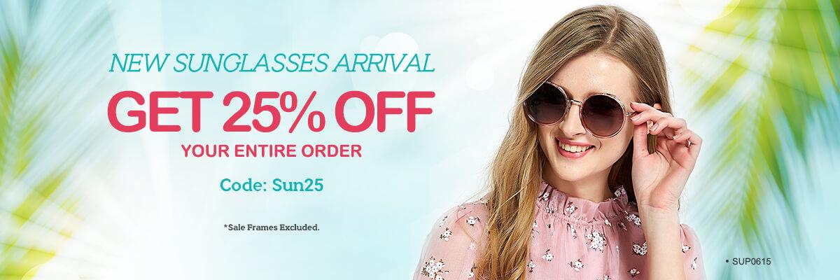 Cheap Sale Sunglasses Cheap Prescription Online bfgyv76Y